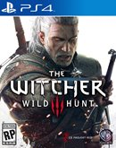Imagem de The Witcher 3: Wild Hunt no TecMundo Games