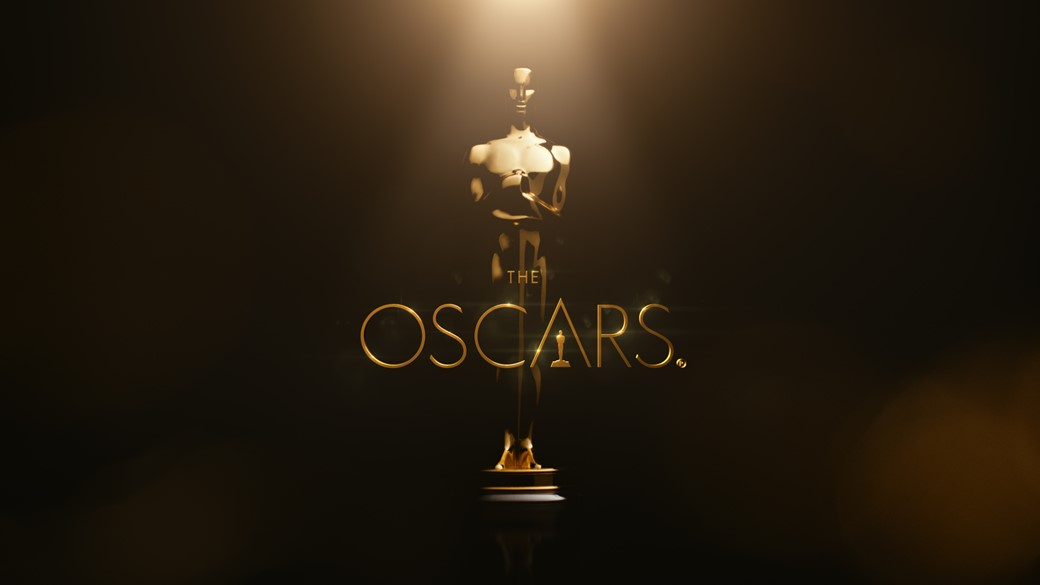 The best of the Oscars 2015- Oscars & Decor 23092911771061