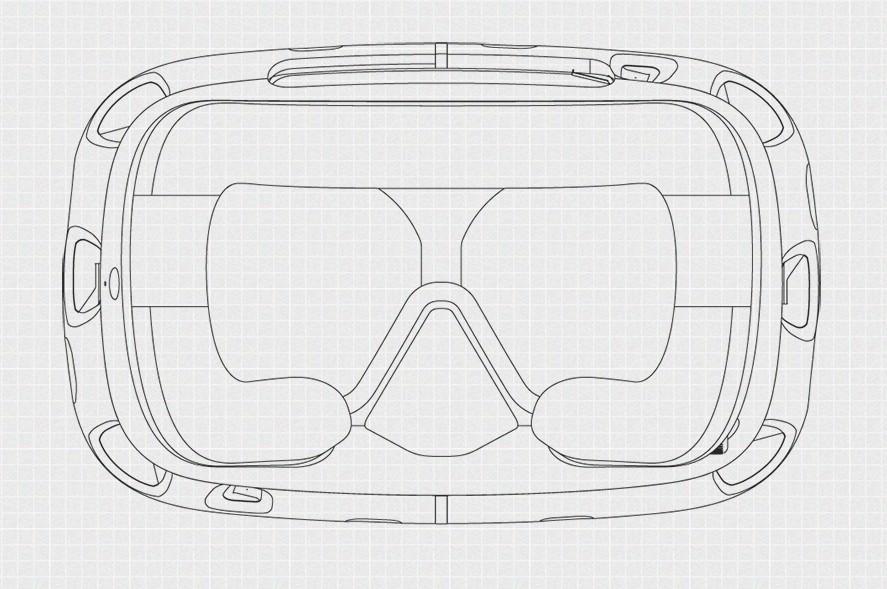 HTC se une ao Steam para lançar óculos de realidade