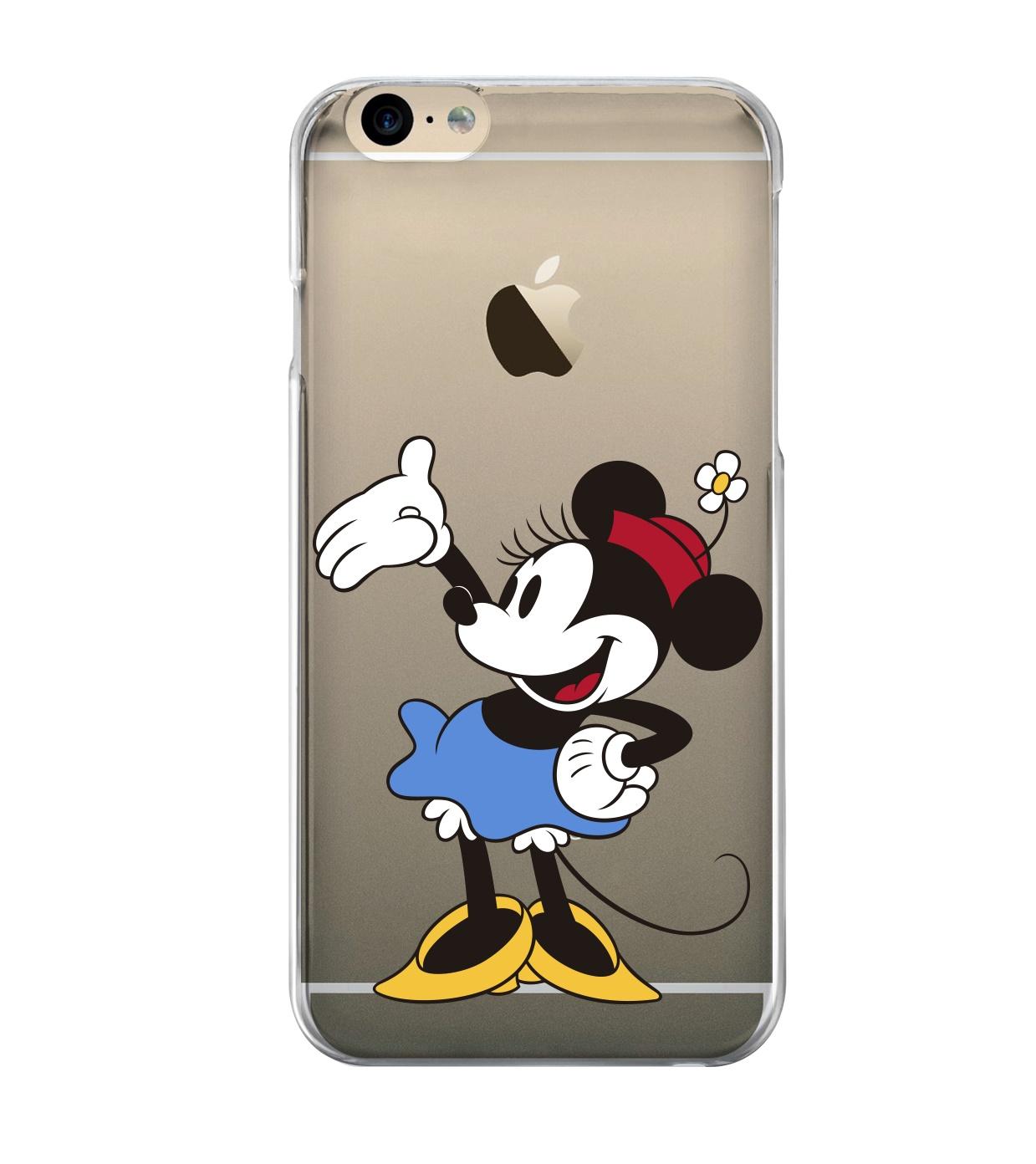 Do Mickey ao Thor: iPhone ganha capas oficiais da Disney e da Marvel ...