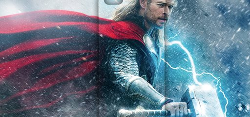 Do Mickey ao Thor: iPhone ganha capas oficiais da Disney e da Marvel