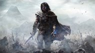 Imagem de Shadow of Mordor é o vencedor do Game Developers Choice Awards no site Baixaki Jogos