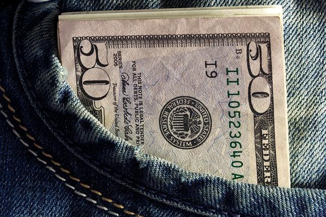 20 Curiosidade sobre o Dinheiro