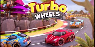 Turbo Wheels