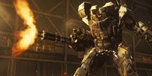 "Imagem de Update conserta o ""Goliath Glitch"" em Call of Duty: Advanced Warfare no baixakijogos"