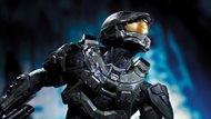 Imagem de Halo: The Master Chief Collection ganha modo Team Doubles no baixakijogos