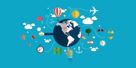 Android: apps que facilitam suas viagens nos feriados