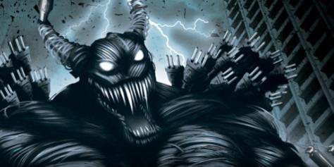 Aplicativos para curtir o melhor do Monsters of Rock