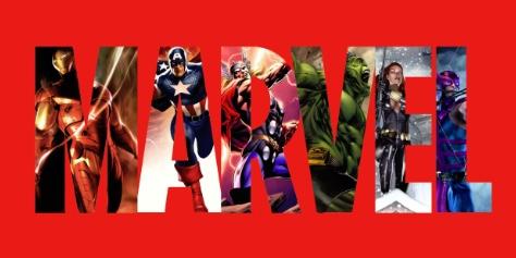 Jogos para os fãs da Marvel
