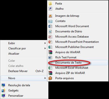 minitutorial: Desligue o PC automaticamente após assistir algo no VLC