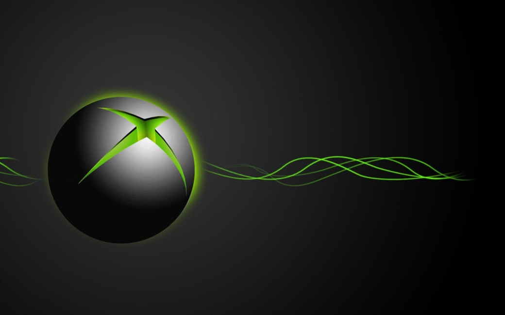 Xbox 360 ZGB Start