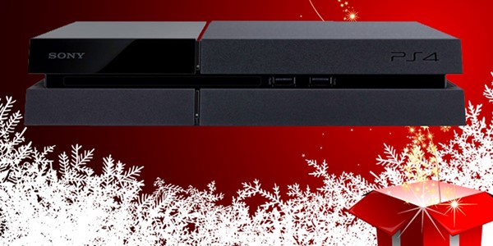 Sony tranquiliza os fãs ZGB Start