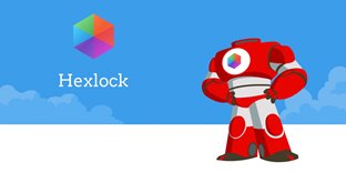 Hexlock - The Smart App Locker