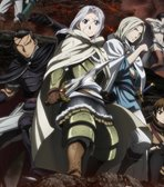 Imagem de The Heroic Legend of Arslan no tecmundogames