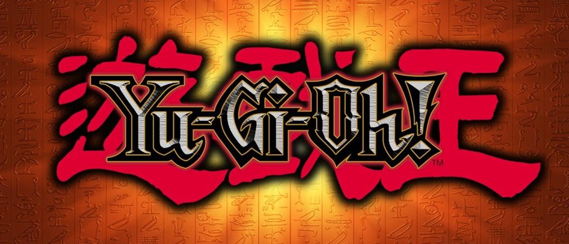 Konami está preparando novo jogo de Yu-Gi-Oh! ZGB Start
