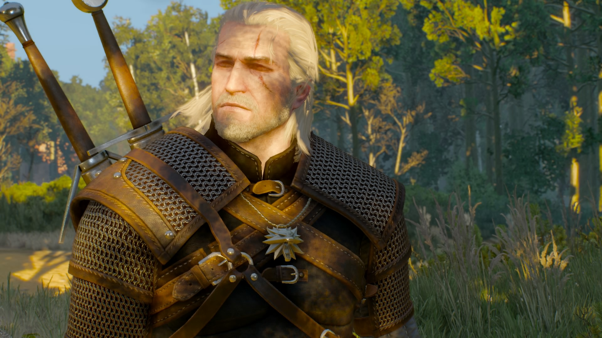 Análise de The Witcher 3: Wild Hunt