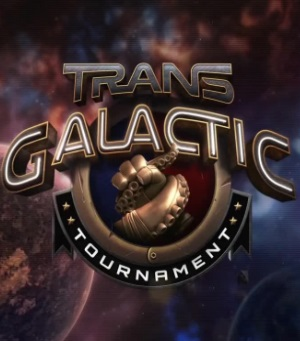 Trans-Galactic Tournament