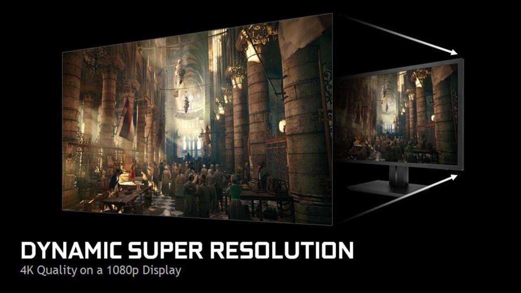 NVIDIA apresenta a GTX 980Ti 31174317419258