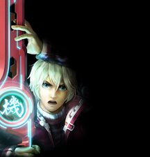 Imagem de Xenoblade Chronicles 3D no TecMundo Games