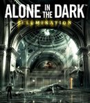 Imagem de Alone in the Dark: Illumination no baixakijogos