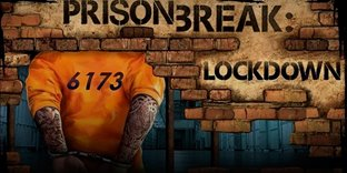 Prison Break: Lockdown (Free)