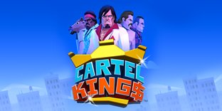 Cartel Kings