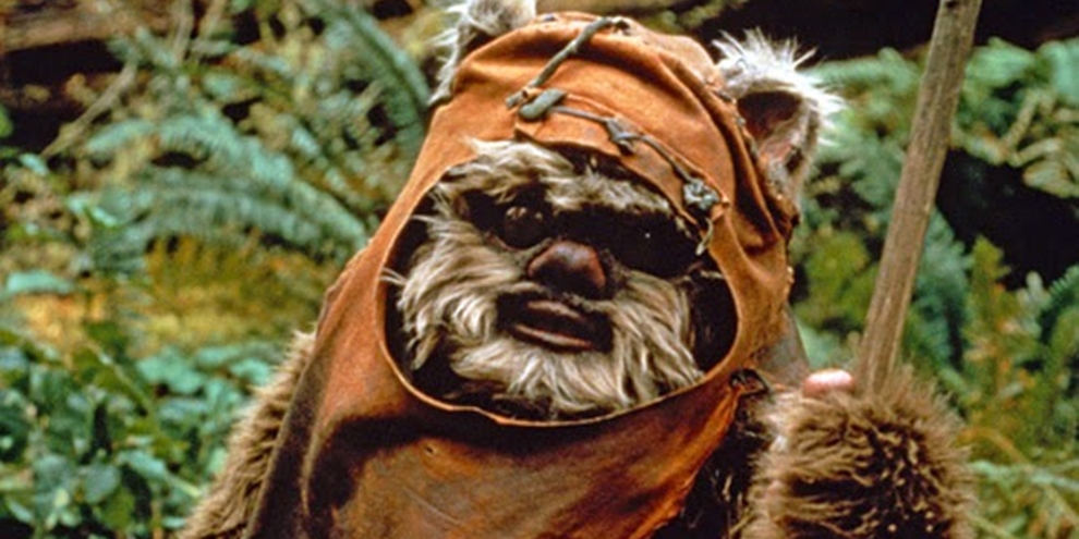 De AT-ATs a ewoks: mais informações de Star Wars Battlefront