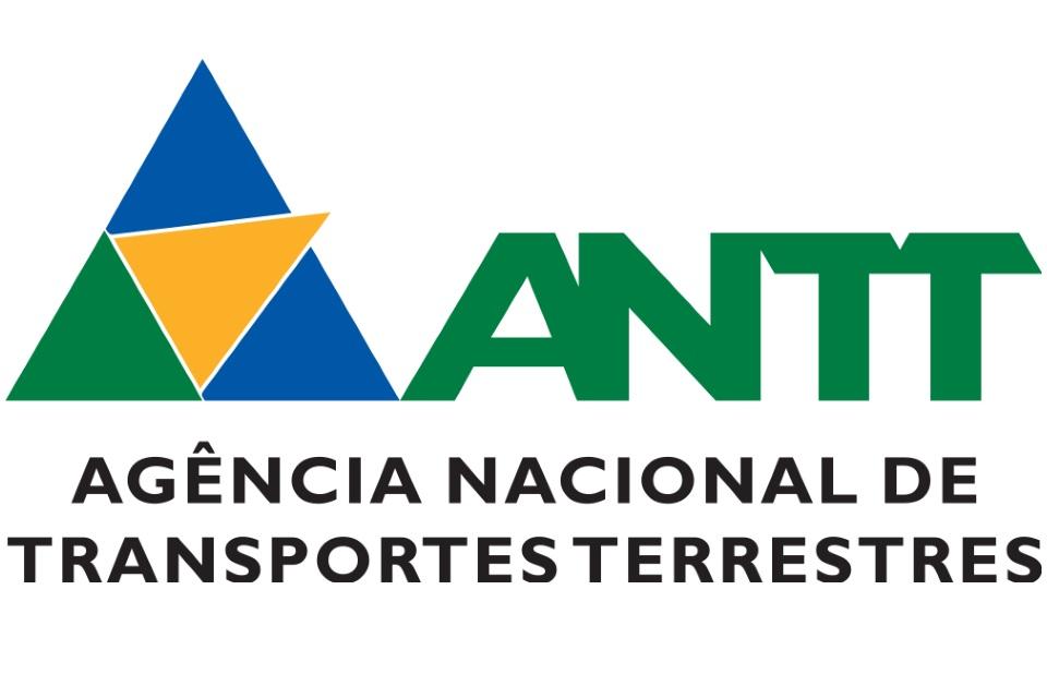 agencia nacional de transito citas previas