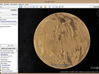 Imagem 7 do Google Earth
