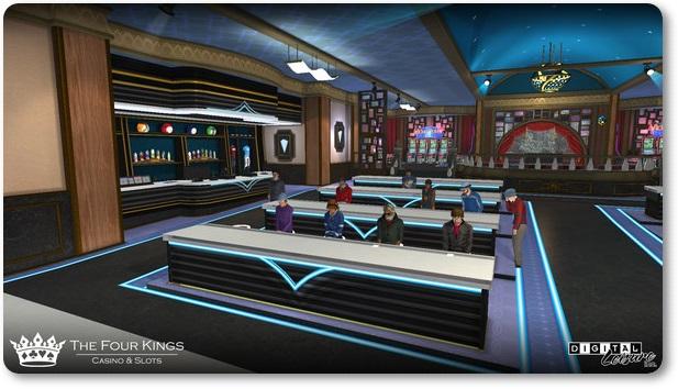 Baixaki jogos casino