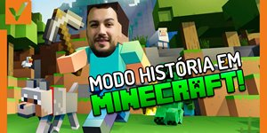 Imagem de Checkpoint (06/07/15) – Minecraft Story Mode, Superman e Metal Gear vivo no baixakijogos