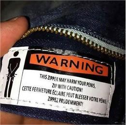 Etiquetas Personalizadas bem humoradas