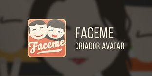 Faceme Avatar Maker