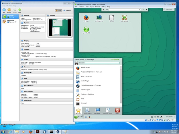 instalar virtual pc 2004: