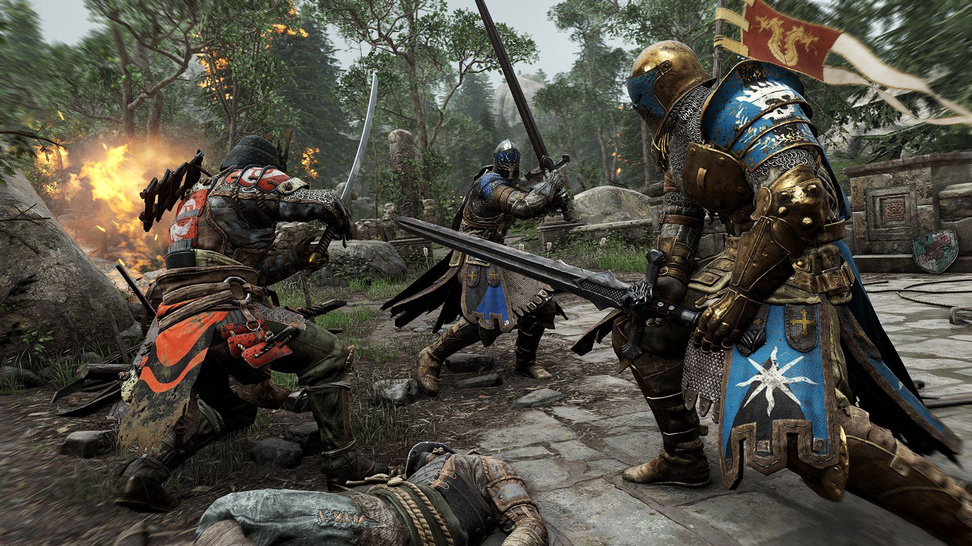 """Ubisoft quer ousar e diz que """"assume mais riscos do que a concorrência"""" A Ubisoft tem um legado enorme sobre o qual se"""