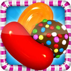 Game saga 10 candy windows crush free download for