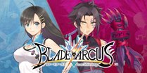 Sega anuncia Blade Arcus from Shining EX para PlayStation 3 e 4