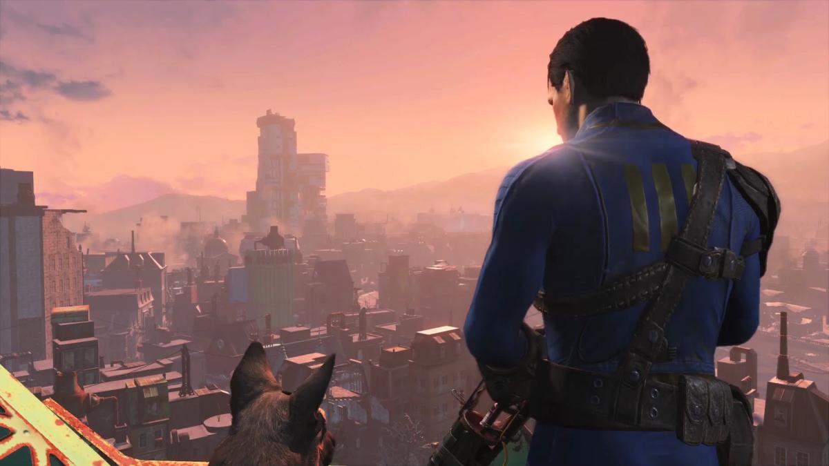 O que esperar da Gamescom 2015?