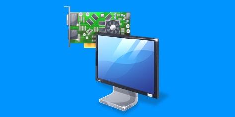Programas para atualizar os drivers do computador