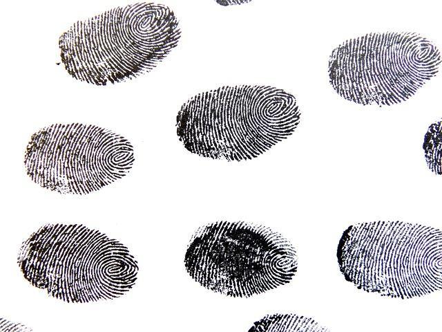 24165357378764 7 mentiras que hemos aprendido a creer con series de investigación criminal
