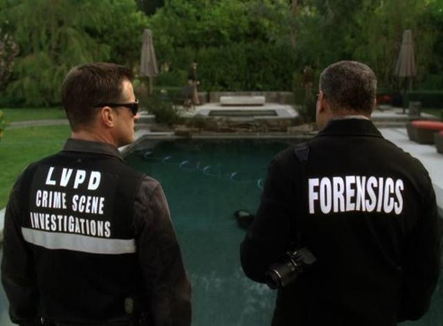 24171803259818 7 mentiras que hemos aprendido a creer con series de investigación criminal