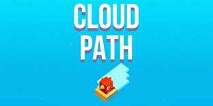 Cloud Path