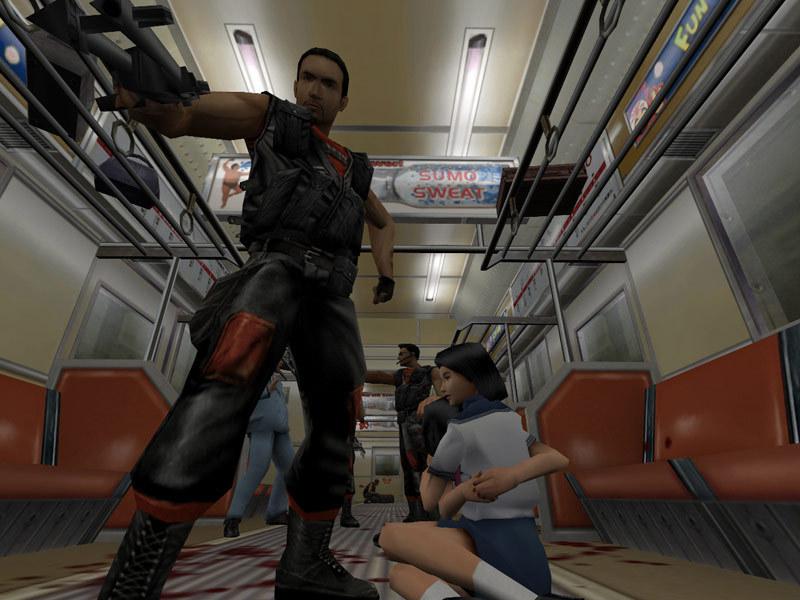 CS 1.6 : Counter Strike 1.6 Download - Condition Zero