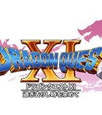 Imagem de Dragon Quest XI: In Search of Departed Time no tecmundogames