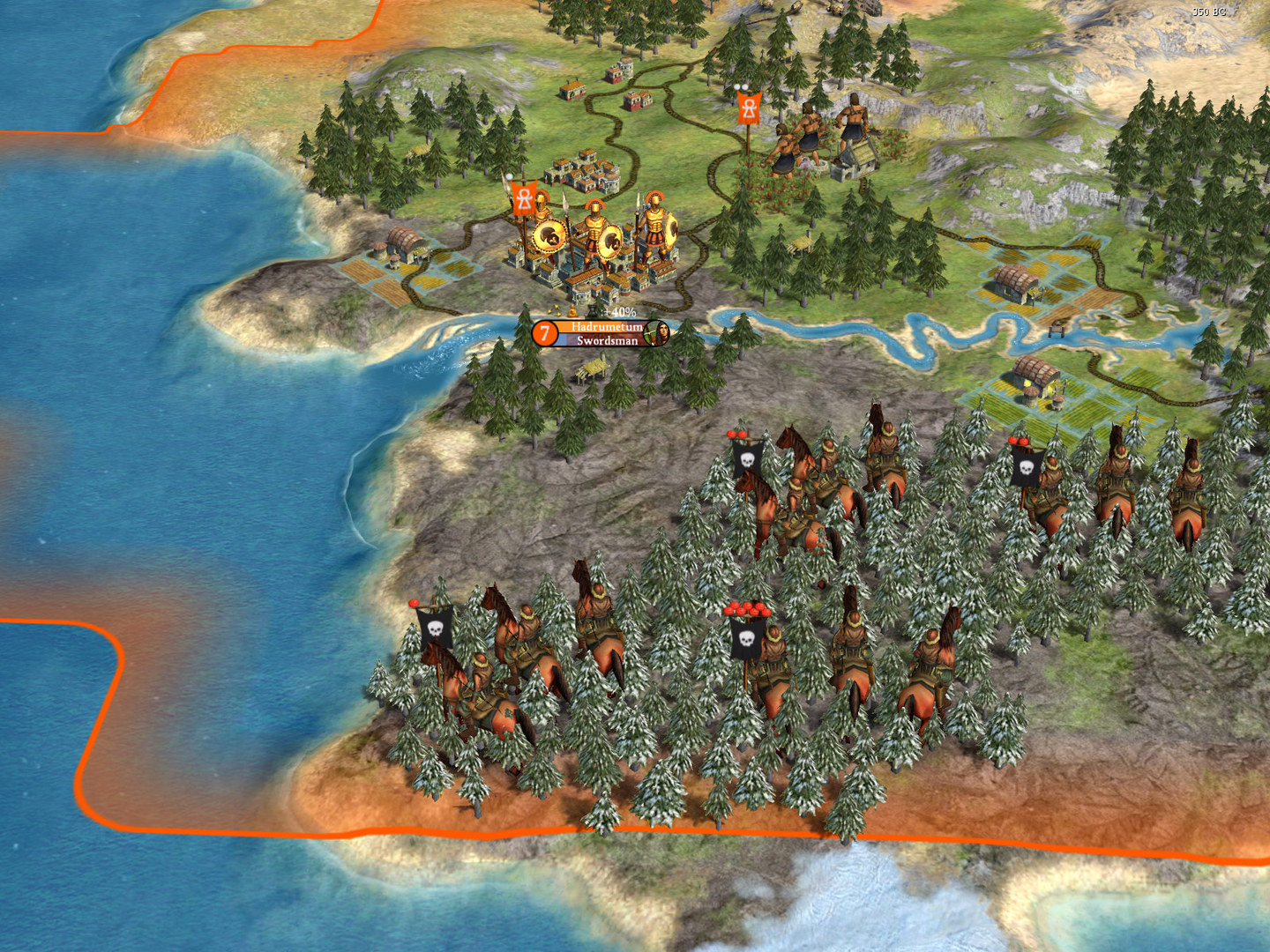 Sid Meiers Civilization IV: Warlords Patch Download