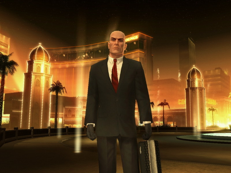hitman blood money steam deutsch