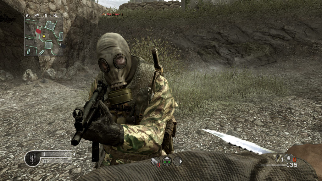 how to play modern warfare 2 multiplayer without steam