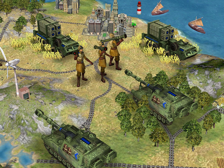 steam civilization 6 free download pc