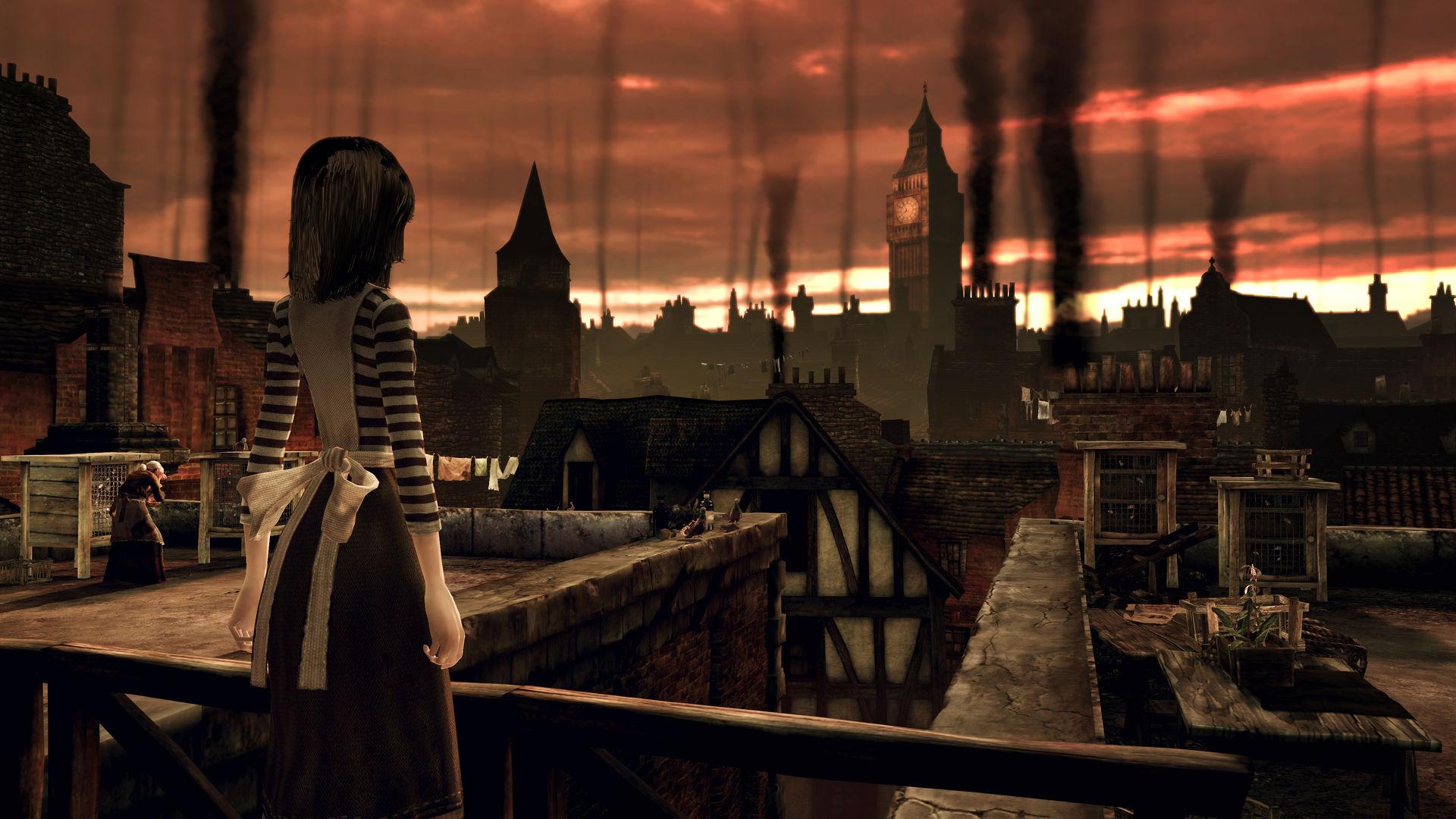 Alice madness returns steam download baixaki escreva seu comentrio ccuart Gallery