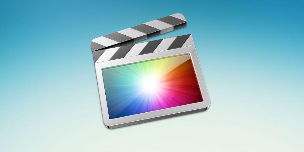 5 editores de vídeo gratuitos